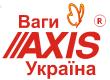 AXIS, Польша