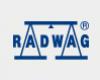 RADWAG, Польша