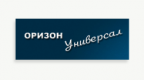 Оризон-Универсал, Украина