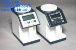 PM-450-150x99