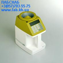 PM-600