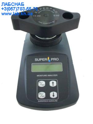 Superpro-Digital