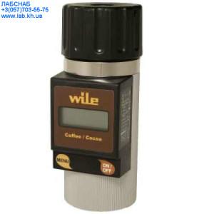 Wile-Coffee
