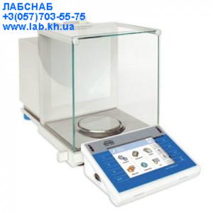 XA-Y-500x500-300x300