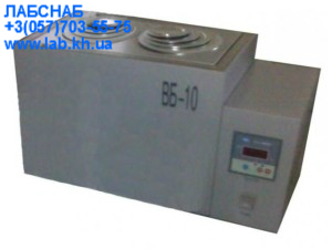 bv-10_MICROmed