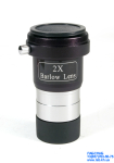 levenhuk-lens-barlow-2x-adapter-camera
