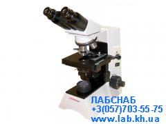 mik-xs-4120