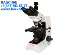 mik-xs-4130