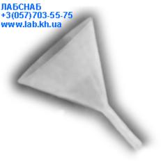 voronki_poli